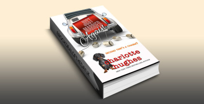 "womens fiction romantic comedy ebook ""Just Married Again: A Romantic Comedy"" by Charlotte Hughes"