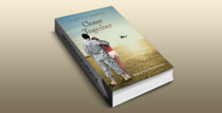 """women's contemporary romance ebook """"Closer Together"""" by Juliet Aharoni"""