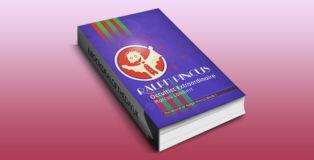"horror comedy ebook ""Ralph Pincus, Occultist Extraordinaire (The World of Ralph Pincus Book 1)"" by Marcus Lambert"