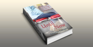 """contemporary romance ebook """"Until Now: Until Series Book 1"""" by Cristin Cooper"""