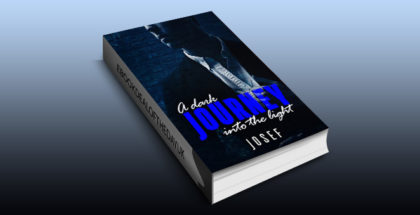 "nonfiction autobiography ebook ""A dark journey into the light"" by Josef Smith"