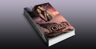 "romance ebook ""Peace in the Storm (A Second Chance Romance)"" by Seven Steps"