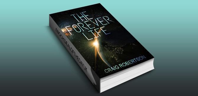 Heliosphere 2265 Ebook