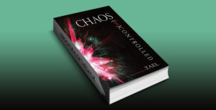 "scifi & fantasy ebook ""Chaos (un)Controlled"" by Tael"