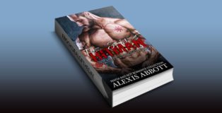 "romance ebook ""Hitman - The Series: A Bad Boy Mafia Romance Collection (Alexis Abbott's Hitmen Book 0)"" by Alexis Abbott"
