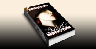 "historical romance ebook ""An Angel's Redemption"" by Annalisa Russo"