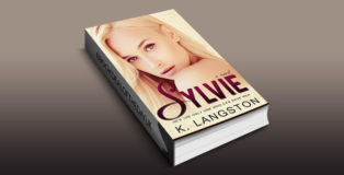 "women's fiction romance ebook ""Sylvie"" by K. Langston"
