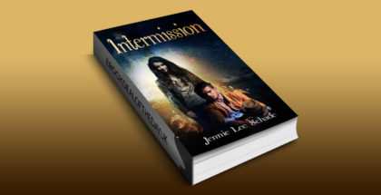 "Adult Grimm's Fairytale ebook ""Intermission"" by Jennie Lee Schade"