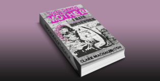 "nonfiction biography ebook ""I HATE HOUSEWORK"" by Clare Macnaughton"