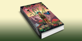 """children's fiction ebook """"The Adventures of Lola"""" by Jade Harley"""
