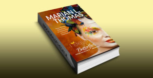 "women's fiction contemporary romance ebook ""I Believe In Butterflies"" by Marian L. Thomas"