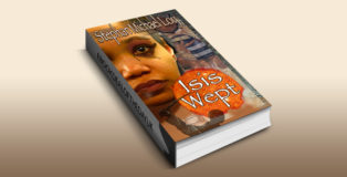 "fantasy fiction ebook ""Isis Wept Stephan"" by Michael Loy"