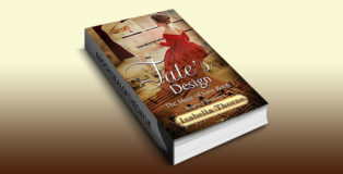 "historical regency romance ebook ""The Music of Love: Fate's Design: Regency Romance, book 1"" by Isabella Thorne"