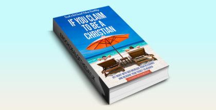 "Religion & Spirituality ebook ""If You Claim to Be a Christian"" by Alexandru Horatiu Mesesan"