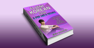 "foreign language sefhelp ebook ""Fluent Korean From K-Pop and K-Drama"" by Eric Bodnar"