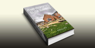"""nonfiction kindle book """"Penny Properties 101 for Dummies: Trash to Cash"""" by Tracy Phillips"""