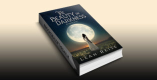 "vampire scifi & fantasy ebook ""The Beauty in Darkness: A Vampire Story"" by Leah Reise"