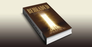 "religion & spirituality ebook ""Beheaded: The book of Revelation made simple with commentary"" by Dina M. Jones"