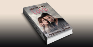 "nalit contemporary romance ebook ""Forever My Love: A Contemporary Romance (The Armstrongs Book 2)"" by Jessica Gray"