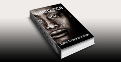 "mystery & thriller ebook ""Innocence"" by John Brackenridge"