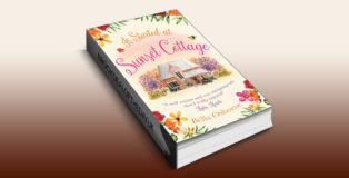 "romantic comedy ebook ""It Started at Sunset Cottage"" by Bella Osborne"