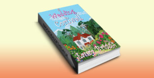 "chick lit romantic comedy ebook ""A Wedding in Cornwall: A perfect feel good romance"" by Laura Briggs"
