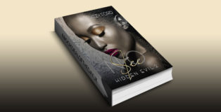 """paranormal romance ebook """"See No (Hidden Evil Book 2)"""" by Lizzy Ford"""