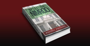 """Military History Special Forces ebook """"Operation Nimrod: The Iranian Embassy Siege"""" by Russell Phillips"""