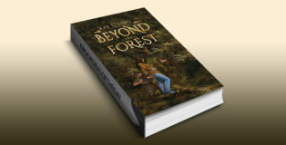 "Beyond the Forest (Gem Powers Series Book 1)"" by Kay L Ling"