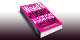 "selfhelp dating ebook ""Weed Out The Users The Couch Potatoes And The Losers"" by Gregg Michaelsen"
