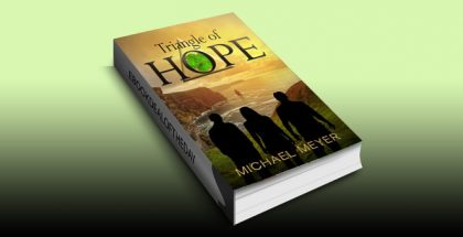 Triangle of Hope by Michael Meyer