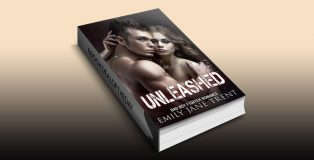 Unleashed: Bad Boy Fighter Romance (Fighting for Gisele #1) by Emily Jane Trent