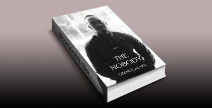 The Nobody by Gbenga Alake