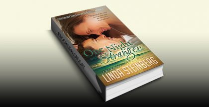 One Night with a Stranger (Unforgettable Nights Book 1) by Linda Steinberg