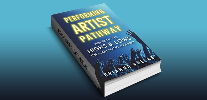 Performing Artist Pathway: Navigate The Highs & Lows On Your Music Journey by Performing Artist Pathway: Navigate The Highs & Lows On Your Music Journey