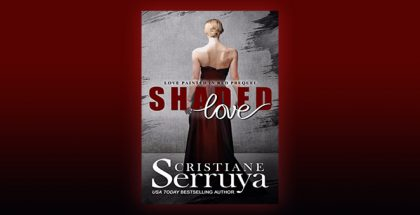 Shaded Love (TRUST) by Cristiane Serruya