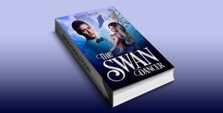 The Swan Dancer by Remy Blue