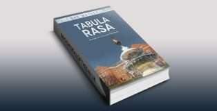 Tabula Rasa: Memoirs of a College Freshman by Dan Wayley
