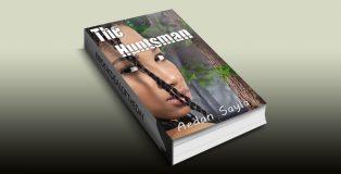 The Huntsman by Aedan Sayla