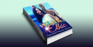Work Ethic: Romance Suspense by S. Lynn