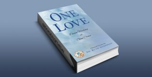 One Love: Divine Healing at Open clinic by Ruth Anderson
