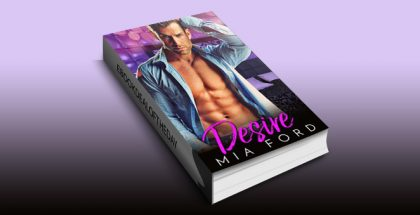 Desire by Mia Ford