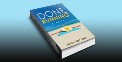 Done Running by Helen Bea Kirk