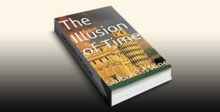 The Illusion of Time by Saiba Cassone