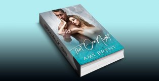 That One Night: A Fake Marriage Romance by Amy Brent