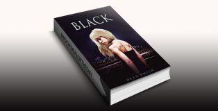 Black by Dean Smith