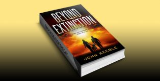 BEYOND EXTINCTION: Even the concept of truth is a lie by John Keeble
