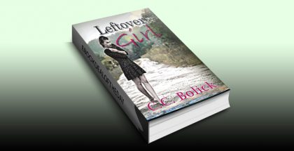Leftover Girl by C.C. Bolick