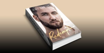 Redemption by Amy Brent