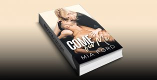 Come for Me by Mia Ford
